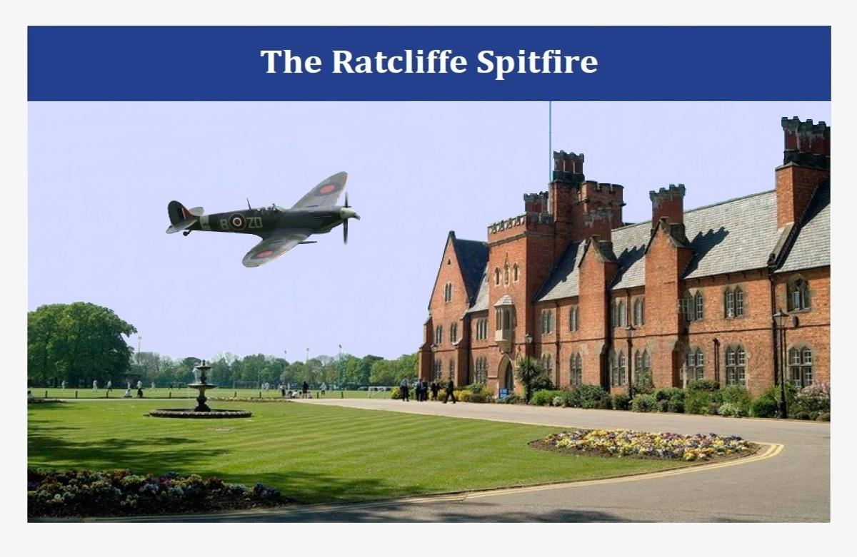 RatcliffeSpitfire1